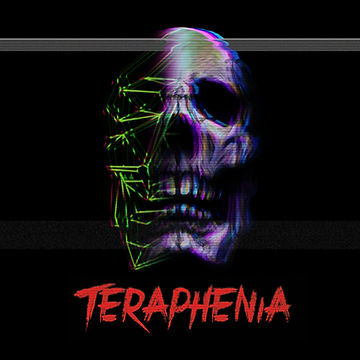 Teraphenia_iTunes_VHS_HiRes.jpg