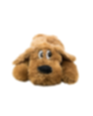 yours-droolly-muff-pup.png