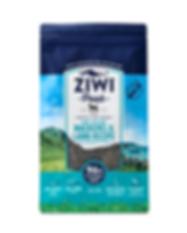 ziwi-peak-dry-dog-food-mackerel-and-lamb