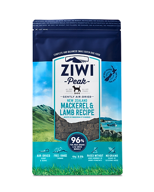 ziwi-peak-dry-dog-food-mackerel-and-lamb