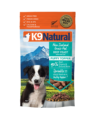k9-natural-beef-and-hoki-freeze-dried-to