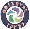 oriental tape.JPG