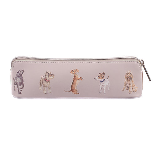 Image of Wrendale Designs Woof Brush Bag