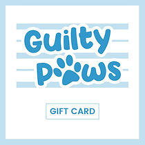 GuiltyPawsGiftCardProduct_1024x1024.jpg
