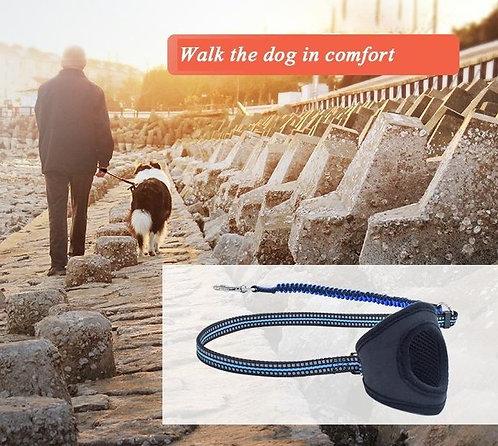 Image of Dog Safety Wrist Strap Lead
