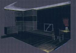 Suite 15