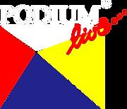 PODIUM-LOGO_(Vektor)für_hintergrund_dunk