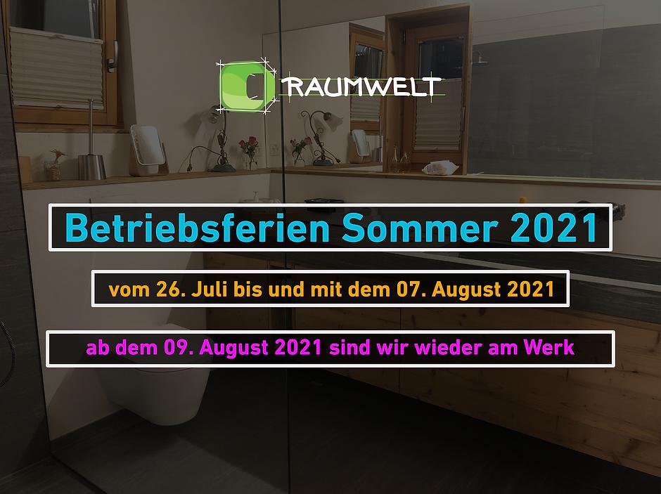 Bildschirmfoto 2021-07-24 um 18.10.38.png
