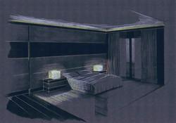 Suite 17