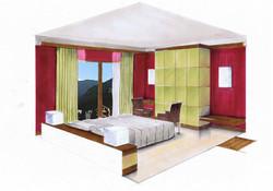 Hotel LilSuite