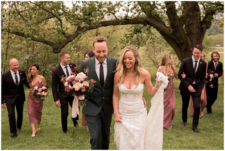 toronto-riverside-bridal-party.jpg