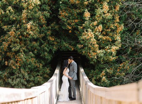 Valentine's Day Giveaway | Whistler Wedding & Engagement Photography
