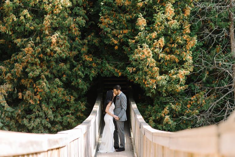 CouplesPortraits-035.jpg