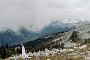 whistler-wedding-mountain-top-couples-po