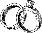 icon 01 - Rings.png