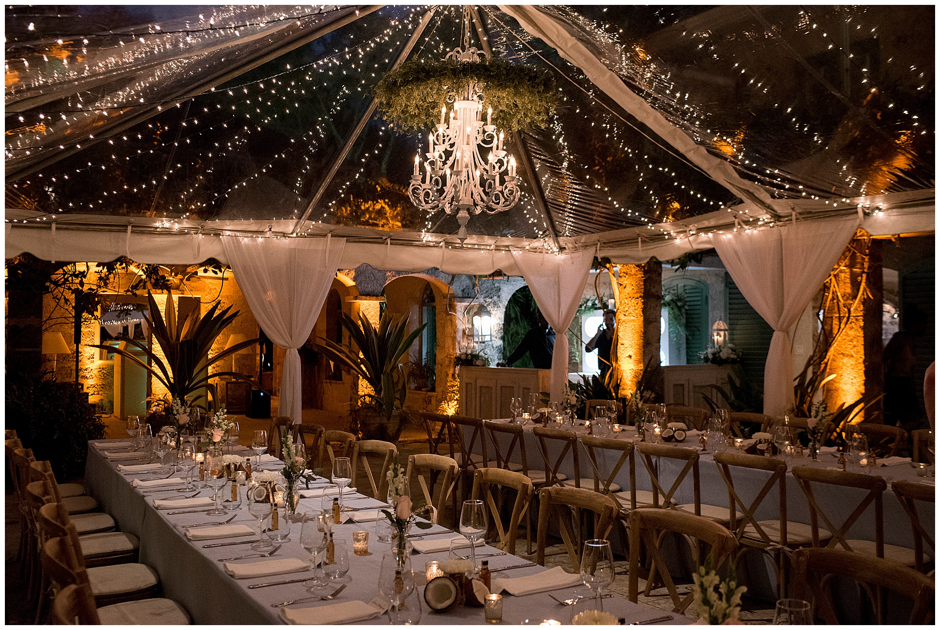 clear-tent-details-barbados-destination-wedding-inspiration
