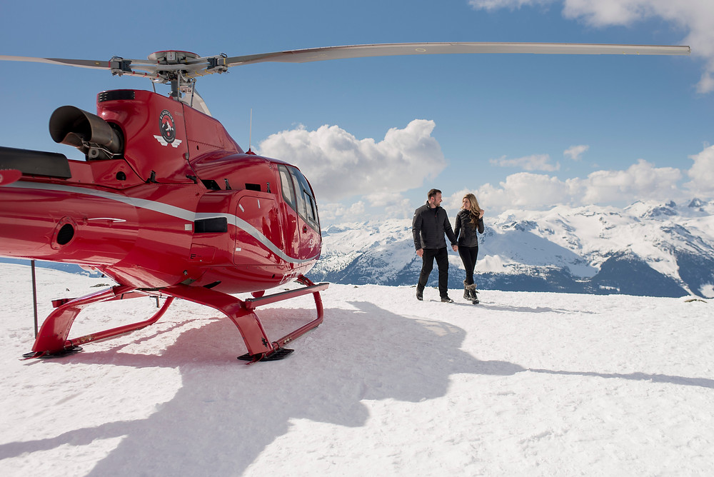 blackcomb-helicopters-rainbow-mountain-engagement-experience