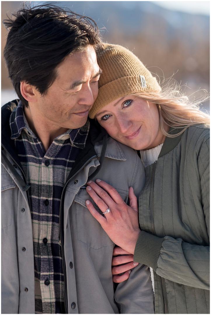 winter-engagement.jpg