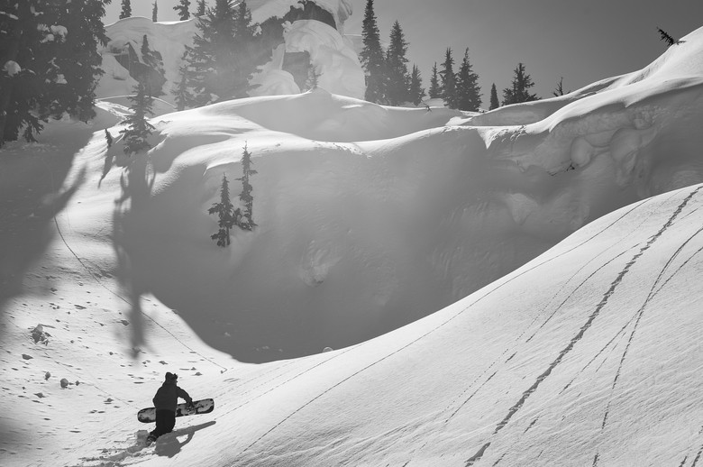 snowboarder-hikes-back-to-jump-at-journeyman-lodge-callaghan-valley