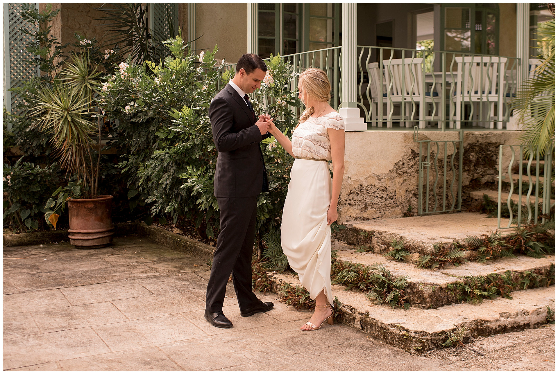 tropical-first-look-barbados-destination-wedding