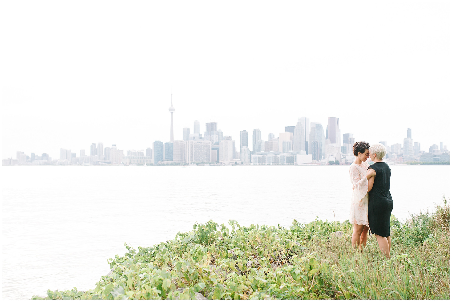 same-sex-toronto-engagement-shoot