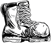 icon 01 - Boot V2.png