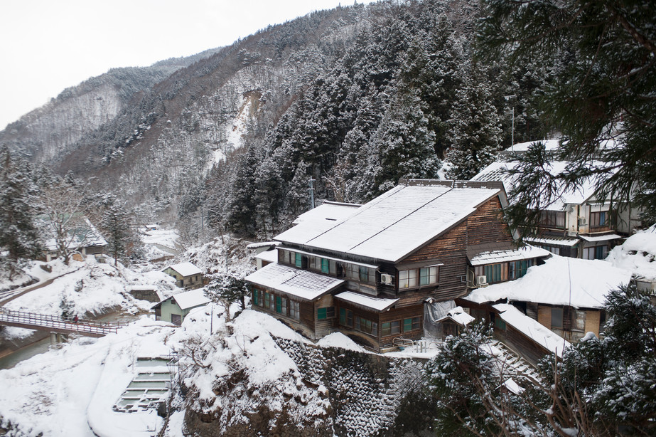 guest-house-in-valley-jigokudani-monkey-park