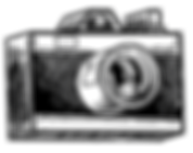 icon 01 - Camera.png