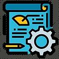 project-management-planning-Document-512