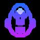 icons8-инновация-64.png