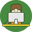 work-icon.png