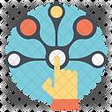 interactive-design-771630.png