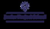 Джуниор лого.png