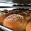 Thumbnail: Cheeseburger Party (Para 4)