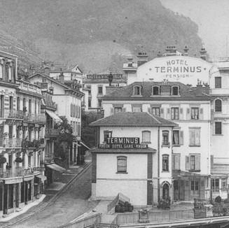 Terminus-1900-1.jpg