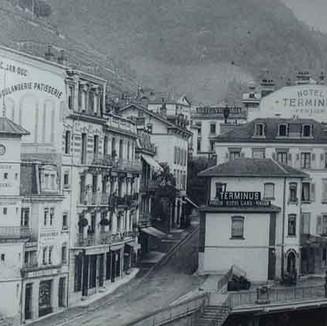 68-bat-1900.jpg