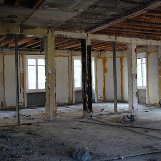 95-1er-etage-demol.jpg