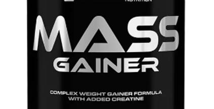 Galvanize MASS GAINER