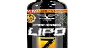 Lipo7 Core Series