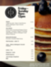 Downtown Breakfast Menu July 30 (1).png