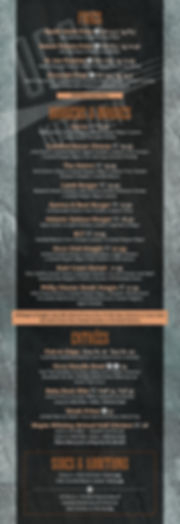 OCCO BAY Menu Oct 2019 Side 2.jpg