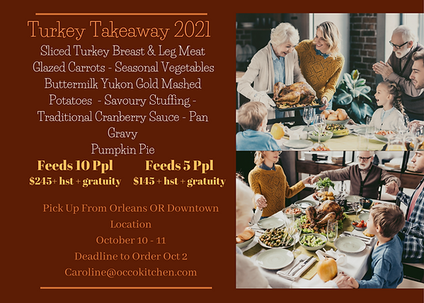 2021 turkey.png