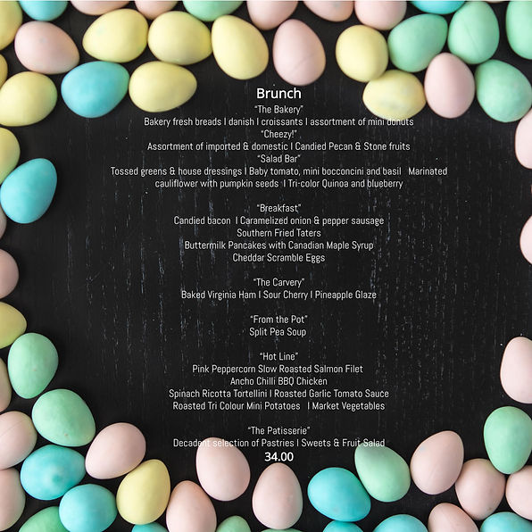 Easter 2019 Poster.jpg
