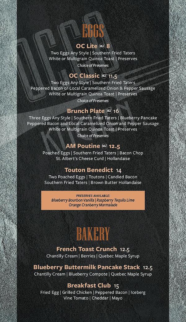 menu-breakfast.jpg