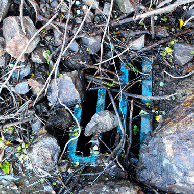 christchurch-drain-pipe-earthquake-recov