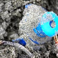 plastic-bottle-top-pollution-new-zealand