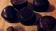 יום השוקולד העולמי  או מה זה שוקולד אמיתי ולמה אני כל כך אוהבת אותו?