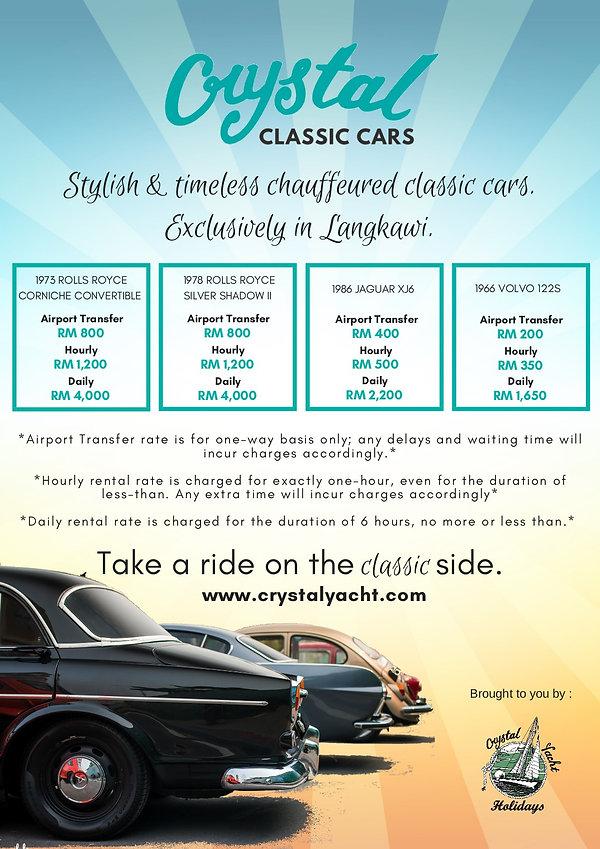 Classic Cars Rate Card.jpg