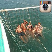 Instagram - Langkawi Tour Gallery