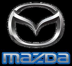 mazzda.png